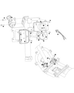 NIU MQI+ (F09) Electrical